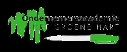 Ondernemersacademie Het Groene Hart