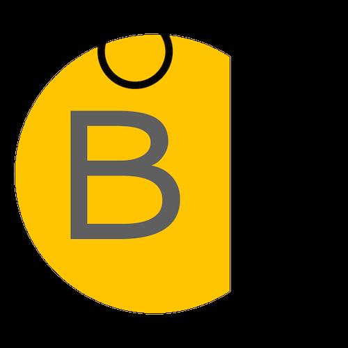 Bureau BvW - ondersteuning op kantoor en online - business support - regio Utrecht