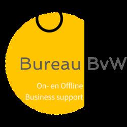 Bureau BvW