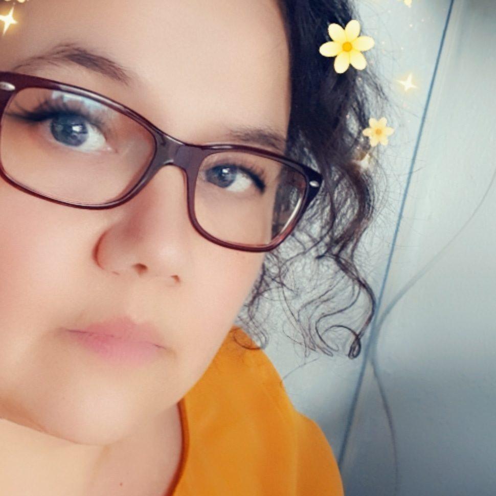 Profielfoto Bianca van Wetten